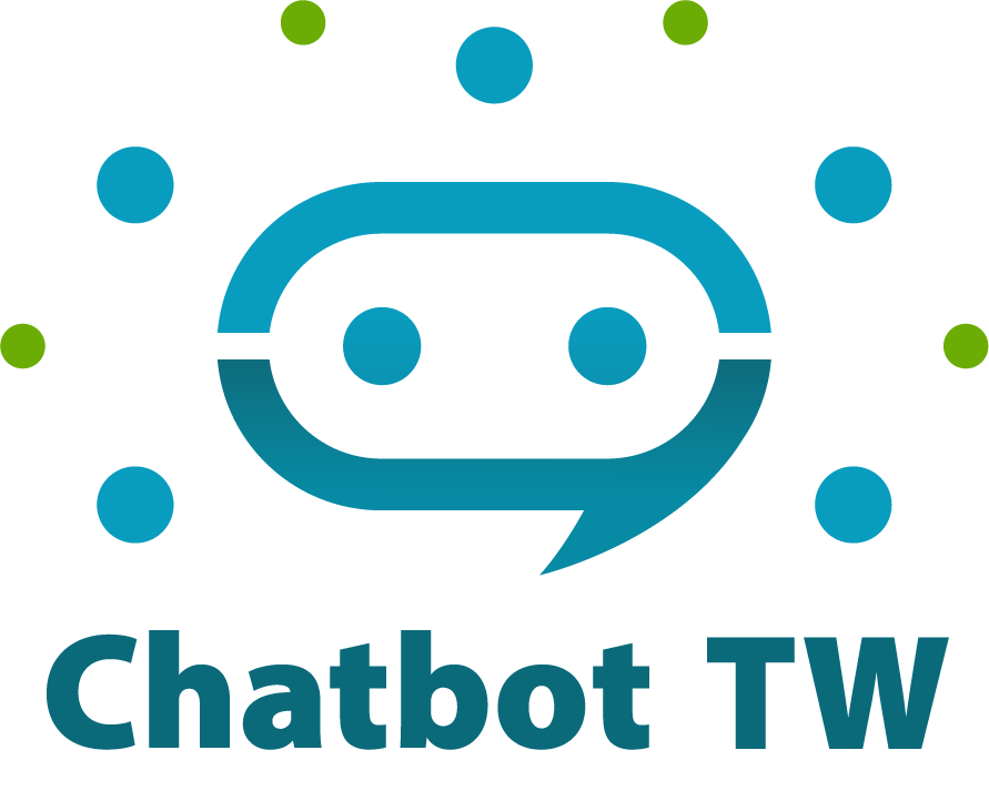 Thumbnail for 'Chatbot Developers Taiwan'