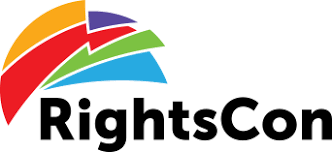 Event cover image for 國際出訪:RightsCon Summit Series