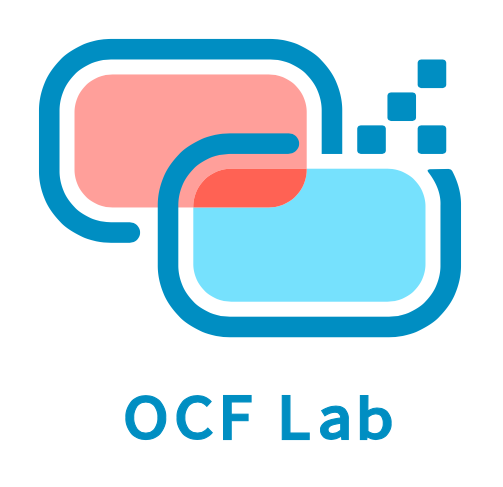 Thumbnail for 'OCF Lab'